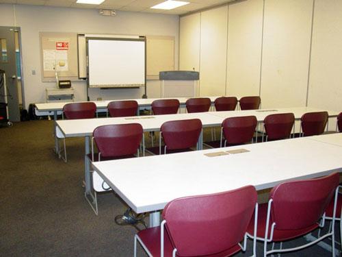 Creative office interiors inc corporate interior office for Designing interiors inc